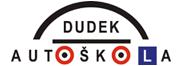 Autoškola Hradec Králové – autoškola Dudek
